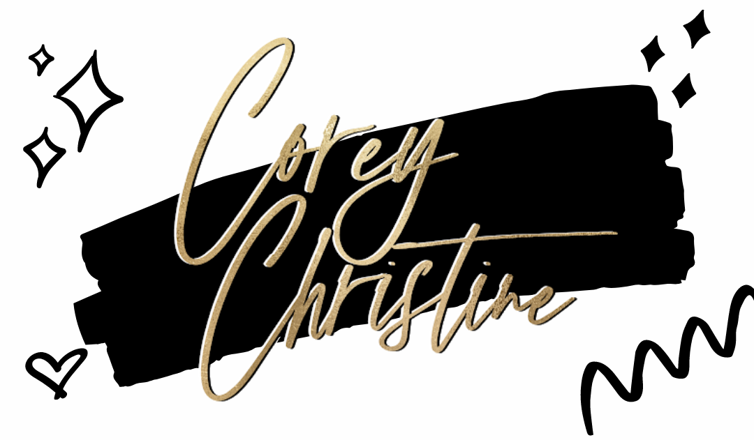 Corey Christine
